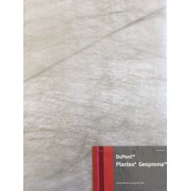 DuPont™ Plantex® Geoproma®