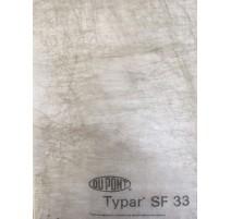 DuPont™ Typar® SF33