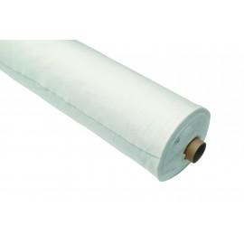 Géotextile TenCate Bidim® P30