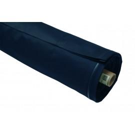Bâche EPDM 1mm UBBINK sur mesure
