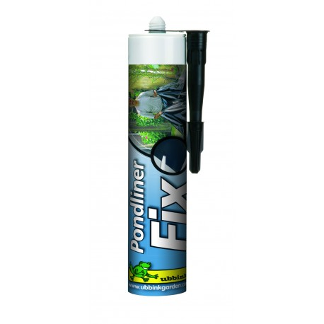 PondLiner Fix colle 310ml