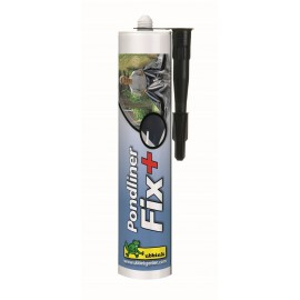 PondLiner Fix+ colle 290ml