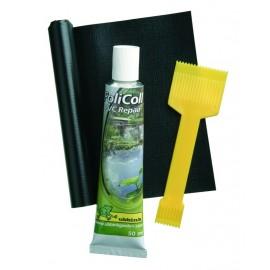 Folicoll colle PVC kit réparation