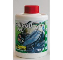 FoliColl colle PVC 1000ml