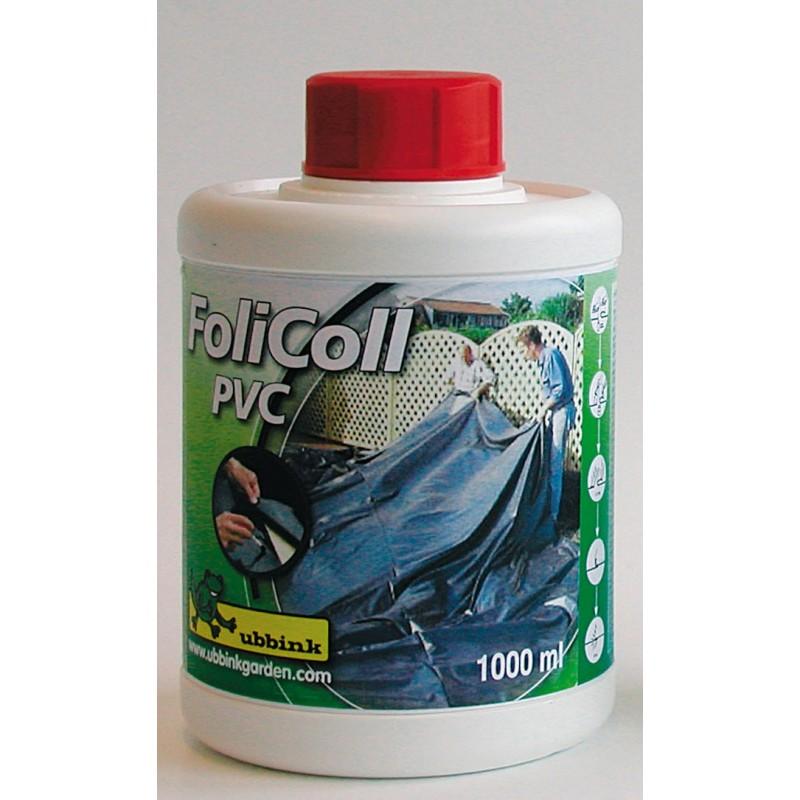 FoliColl colle PVC 1000ml