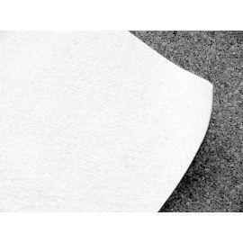 Géotextile non-tissé pour allées 130 g/m²