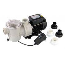 Pompe piscine Poolmax TP35 – Qmax 5.400 l/h - Ubbink