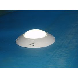 LED-Spot 406 RGB - Ubbink