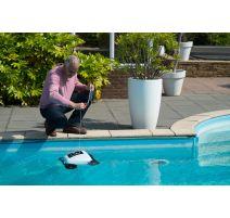 Robotclean Accu Pool  - Ubbink