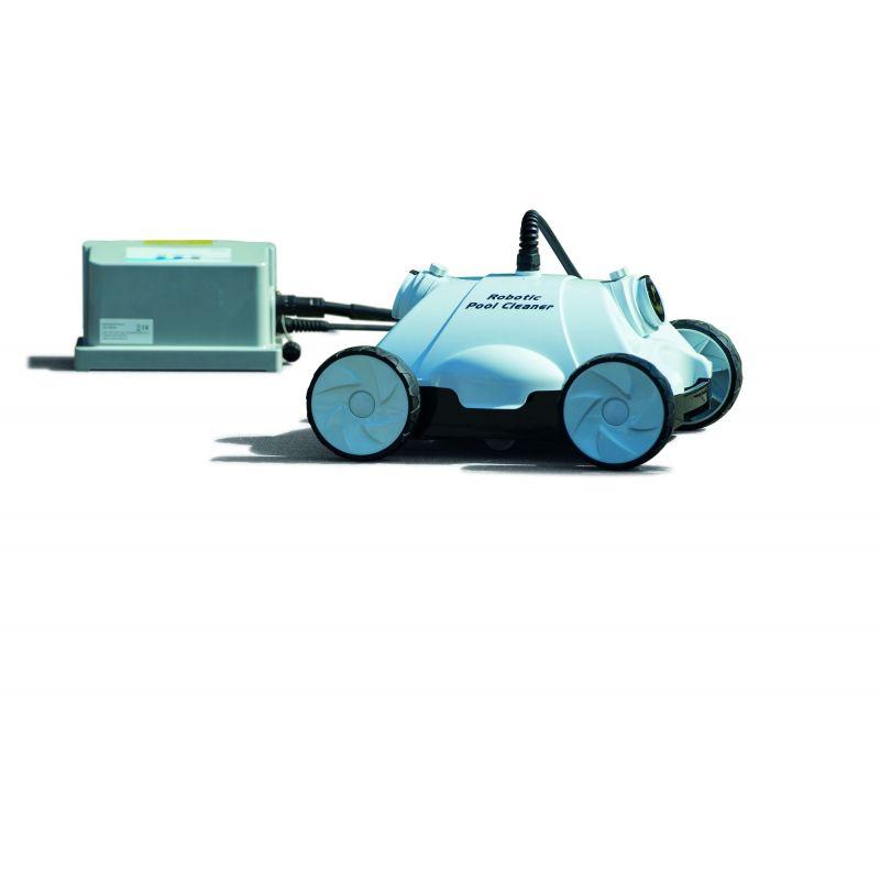 Robotclean 1 Pool - Ubbink