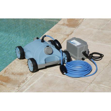Robotclean 2 Pool  - Ubbink