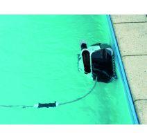 Robotclean 5 Pool  - Ubbink