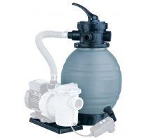 Filtre à sable PoolFilter 500 - Ubbink