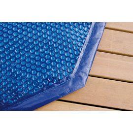 Bâche à bulles pour piscine rectangulaire – Ubbink