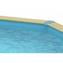 Liner pour piscine...