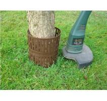 Tree Protect