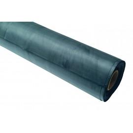 Bâche PVC 1mm sur-mesure