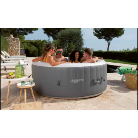 Spa XTRA - 4 places - H65cm...