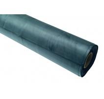 Bâche PVC 1 mm