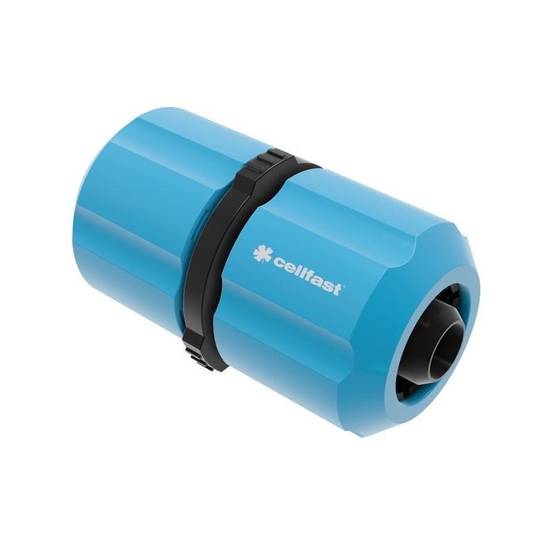Réparateur ERGO  12,5  et  15 mm