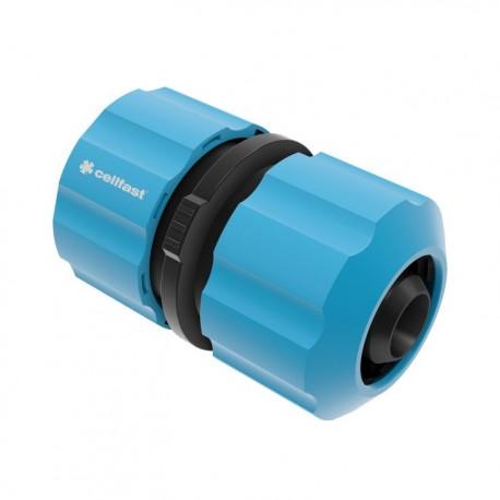 Réparateur ERGO  19 mm