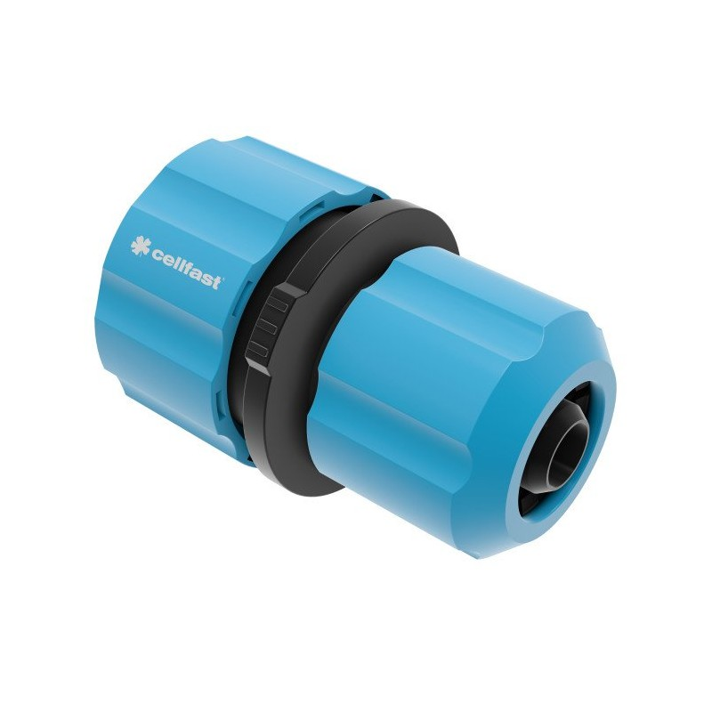 Réparateur réducteur ERGO  12,5  et 15 / 19 mm