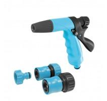 Réparateur (ABS/PC) IDEAL 12,5  et 15 mm