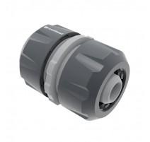 Réparateur (ABS/PC) IDEAL 19 mm