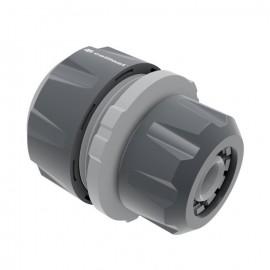 Réparateur réducteur (ABS/PC) IDEAL  12,5  et 15 / 19 mm