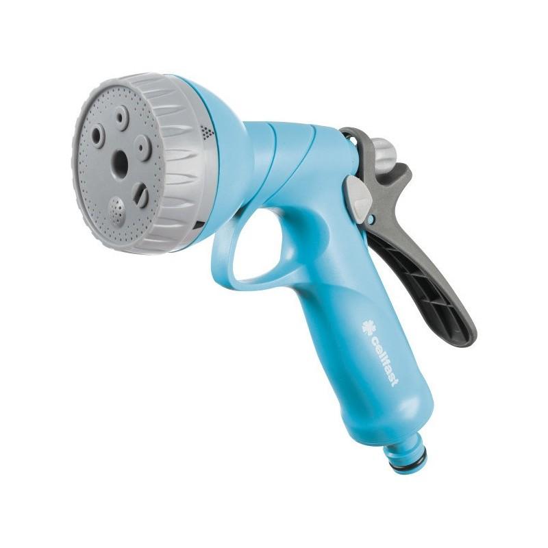 Pistolet d'arrosage SHOWER IDEAL