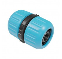 Réparateur BASIC 12,5  et 15 mm
