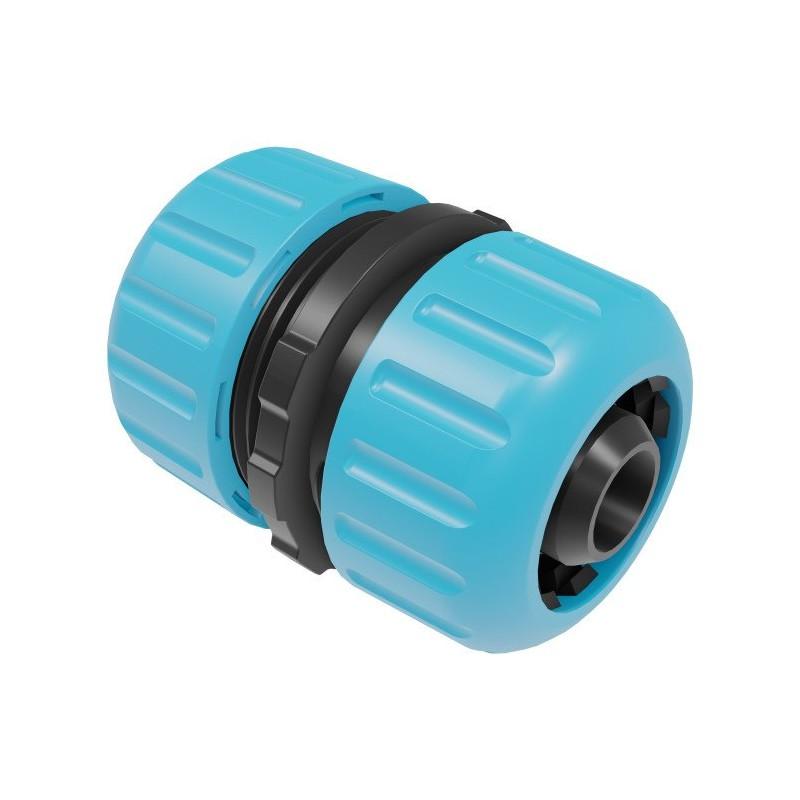 Réparateur BASIC 19 mm