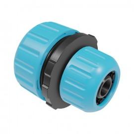 Réparateur réducteur BASIC  12,5  et 15 / 19 mm