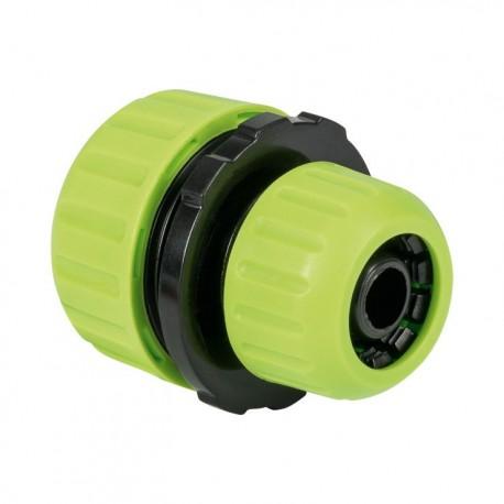 Réparateur réducteur ECONOMIC  12,5 et 15 mm / 19 mm