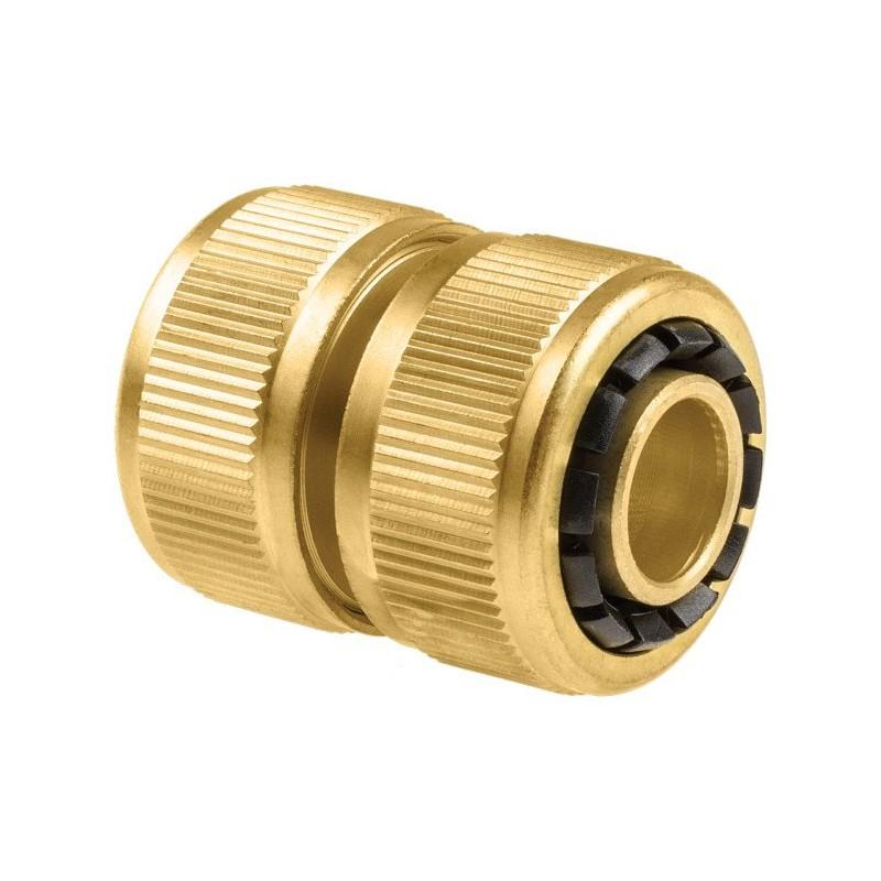 Réparateur laiton BRASS  12,5  et  15 mm