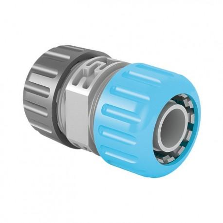 Réparateur réducteur  IDEAL INCH  25mm / 15 et 19mm