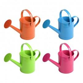 Arrosoir pour enfant, 4 coloris différents
