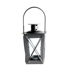 Lanterne conique, différentes tailles disponibles