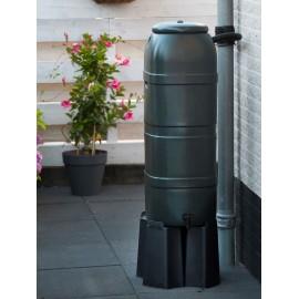 Récupérateur eau de pluie...