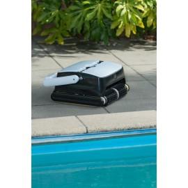 Nettoyeur autonome sans fil...