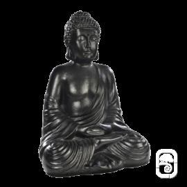 Bouddha Hindou grand modèle - Statue