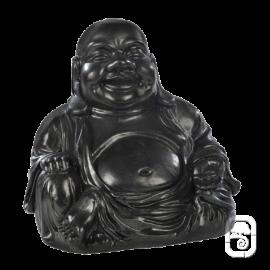 Bouddha Chinois - Statue