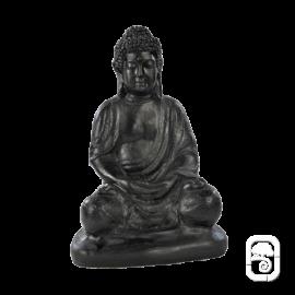 Bouddha Sur Socle petit modèle - Statue