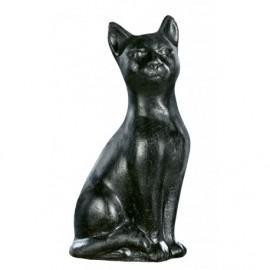 Chat Tabby Debout grand modèle1 - Statue