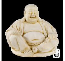 Bouddha Chinois extra grand modèle - Statue