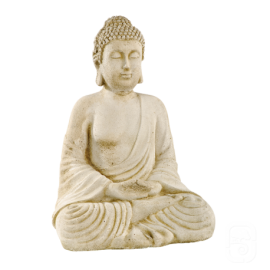 Bouddha Hindou - Statue