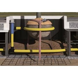 Système LUWA - Irrigation...