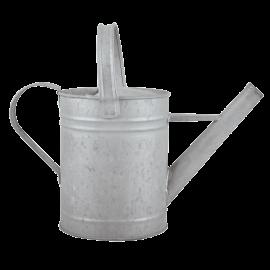Arrosoir zinc patiné 1,6L