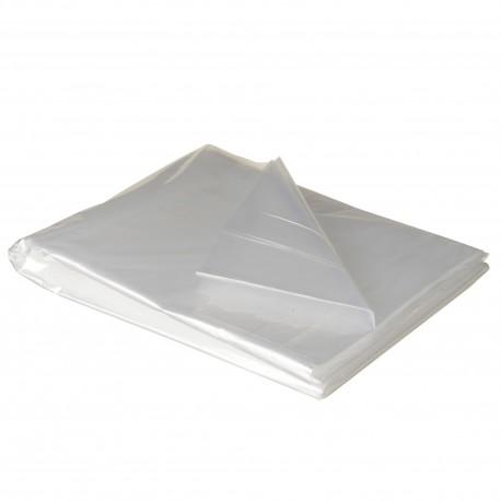 Film de croissance primeur perforé anti-UV- 2 x 10 m