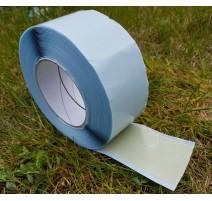Butyl Plantex® Tape - Adhésif double face